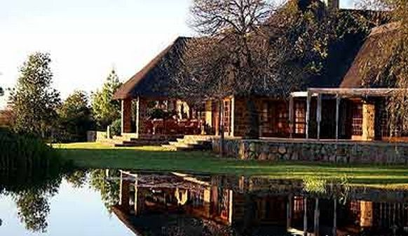 Walkersons Hotel & Spa  Hotel/ Boutique Hotel in Dullstroom, Mpumalanga http://www.wheretostay.co.za/walkersons/  Walkersons Hotel & Spa, outside Dullstroom in Mpumalanga, South Africa. This fine country hotel is ideal for the fly fishing enthusiast, and those discerning guests who are expecting fine cuisine in a spectacular setting.