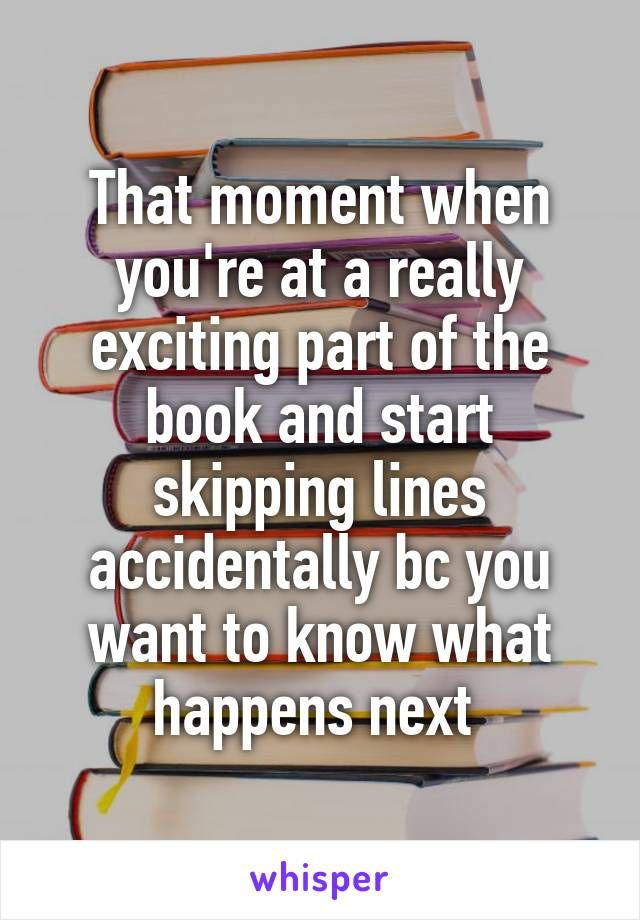 Best Bookworm Problems Ideas On Pinterest Book Worms Book - 15 hilarious memes only book lovers will understand
