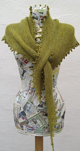 17 Best images about Knit Wraps on Pinterest Purl bee, Fishnet and Summer