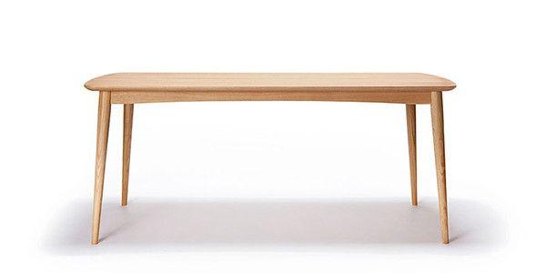 Table 167 via Curious Grace