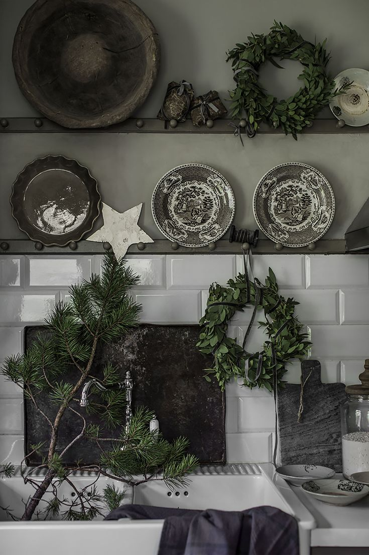 8121 best Kök images on Pinterest | Kitchen, Kitchen ideas and ...