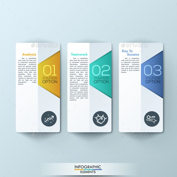 Timeline Inforgraphic Timeline and Templates - advertising timeline template