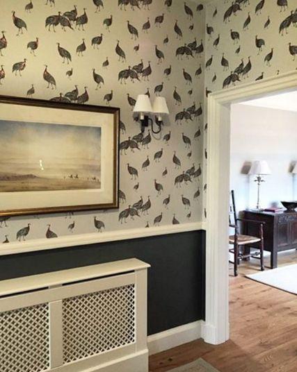 9 besten decorating ideas Bilder auf Pinterest - wandgestaltung landhausstil wohnzimmer