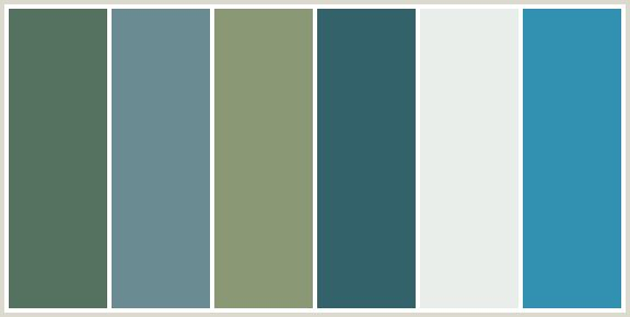Green blue color schemes green blue color combinations Blue and green colour scheme