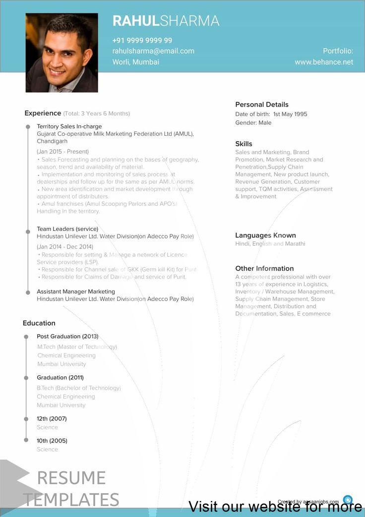 resume builder free reddit Free Resume cover letter