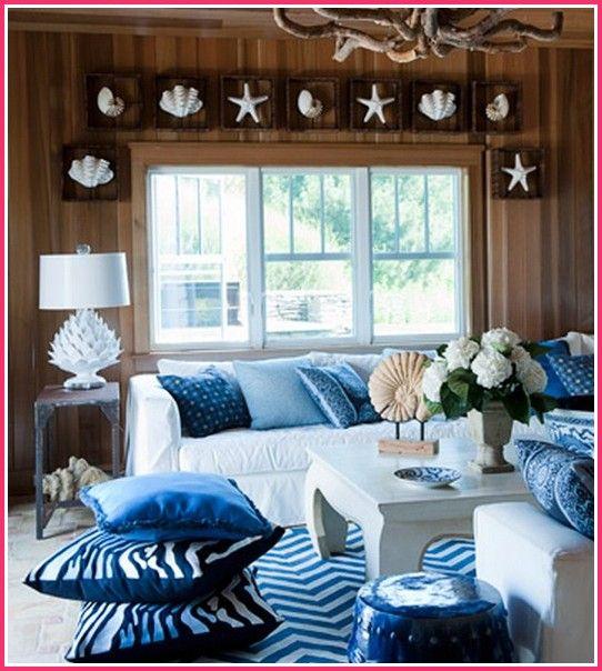 97 best Beach Bedroom images on Pinterest Beach bedrooms Beach