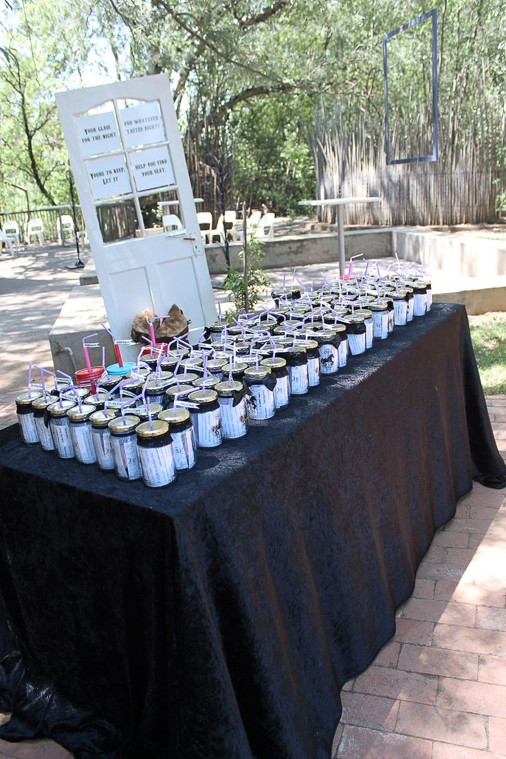 """https://flic.kr/p/HcGED5 