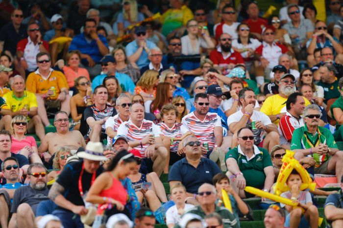 If You Love Watching Dubai 7s Rugby Will Provide Live Stream Via This Website Fiji Australia Dubai Usa