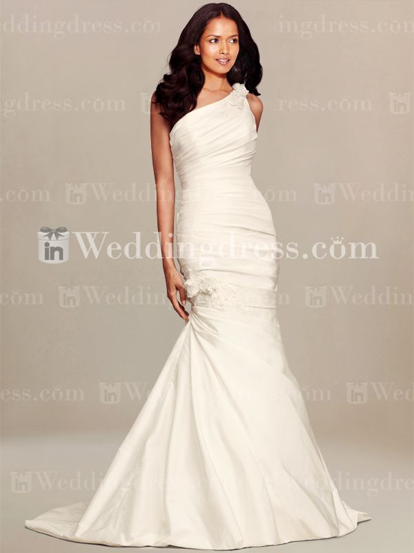 Paloma wedding dress phase eight maxi