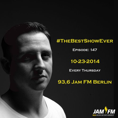 Jam FM #TheBestShowEver (No.147) 10-23-2014 by Dj Little Oh on SoundCloud