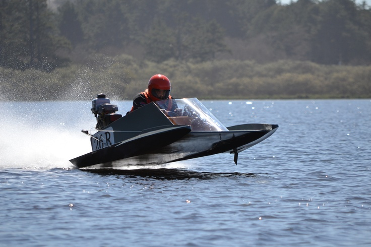 22 best images about Hydroplane Ideas on Pinterest | Boats, Lakes and Hunters
