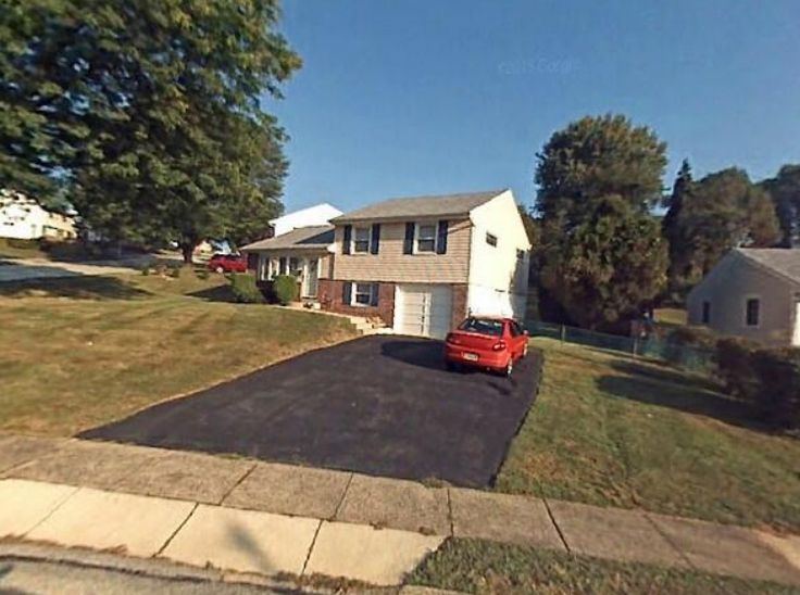 Home for sale 236 N Central Blvd Broomall, PA 19008 Delaware County, more info here: http://www.anthonydidonato.net/wordpress/2017/07/07/home-sale-236-n-central-blvd-broomall-pa-19008-delaware-county/