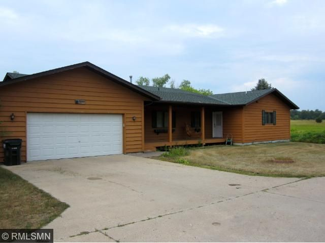 22287 Great Northern, Cold Spring, MN 56320