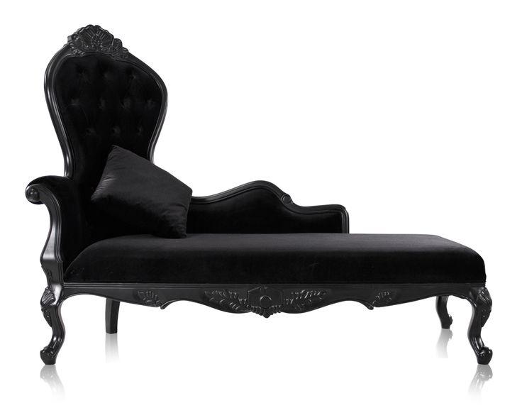 ideas about Baroque Furniture on Pinterest Modern