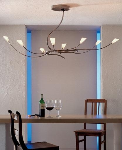 Charisma chandelier interior deluxe com