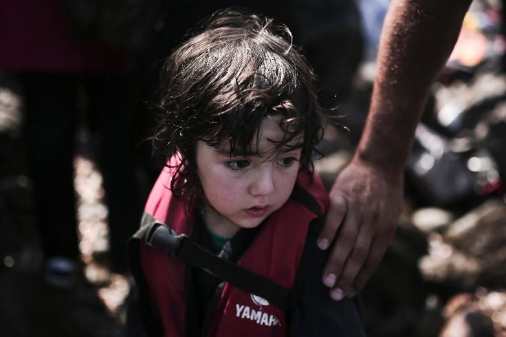 US President Barack Obama has promised that the United States will admit 10,000 Syrian refugees for resettlement over the next 12 months, after criticism that America is not doing enough.  Meanwhile they receive medical tests and those with communicable diseases, most commonly tuberculosis, are given