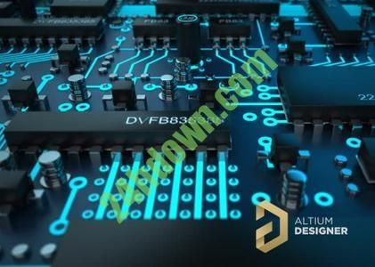 Altium Designer 18.0.11 Build 651 Beta + Crack Inc.  Altium has released an updated an exclusive preview of Altium Designer 18. This release significantly enhances user experience and productivity with a modern interface to simplify the design experience and enable unprecedented performance optimization, aided by 64-Bit architecture and multi-threading for greater stability, speed, and functional   #altiumdesigner18 #altiumdesigner18beta #altiumdesigner18crack #altiumdesig
