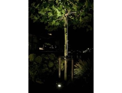Verlichting :: In-Lite ® 12V :: SPOT :: SCOPE - Lek Tuinmaterialen