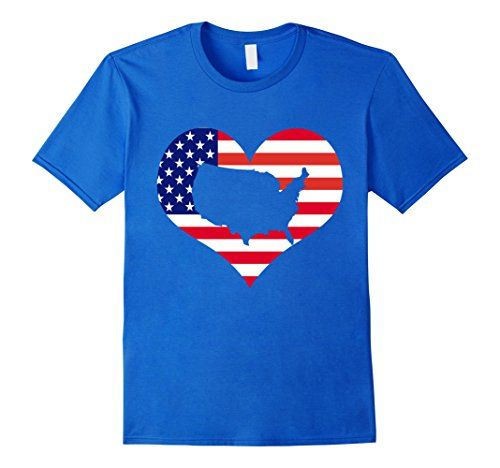 Mens GummoCloth : American Flag Day Love T-Shirt, Flag Da... https://www.amazon.com/dp/B072R6DVRY/ref=cm_sw_r_pi_dp_x_d9SIzbMJ8N3A3