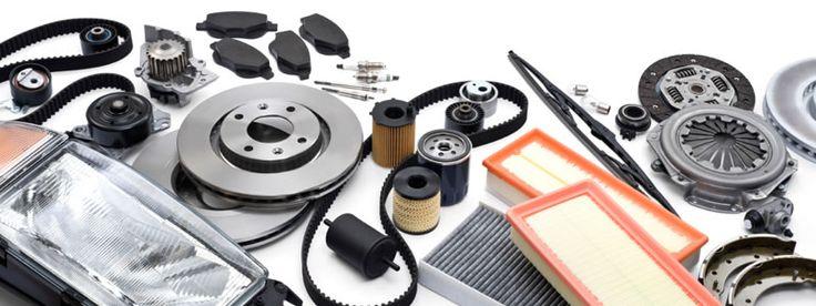Osamies.fi - verkkokauppa tarjoaa laadukkaat auton varaosat. - High-quality car parts and other products. Virtasenkauppa - Verkkokauppa - Online store.