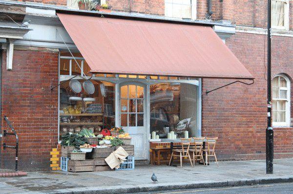 Photos for Leila's Shop | Yelp