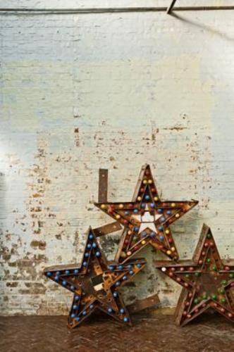 Industrial Christmas Ornaments | Bohalista Industrial Christmas Ornaments11                                                                                                                                                                                 More