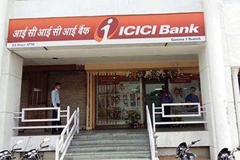 Icici bank forex branches in delhi