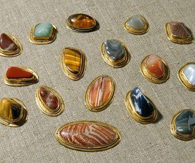 catalog.obitel-minsk.com  Icon Casing Workshop Icon Casing Workshop  #Icon #Iconography #iconCasing #Workshop #Orthodox #Christian #OrthodoxChristian #EasternOrthodox #Purchase #Buy #Donate #Ministry #Stones #Decor #Jewels #Decoration