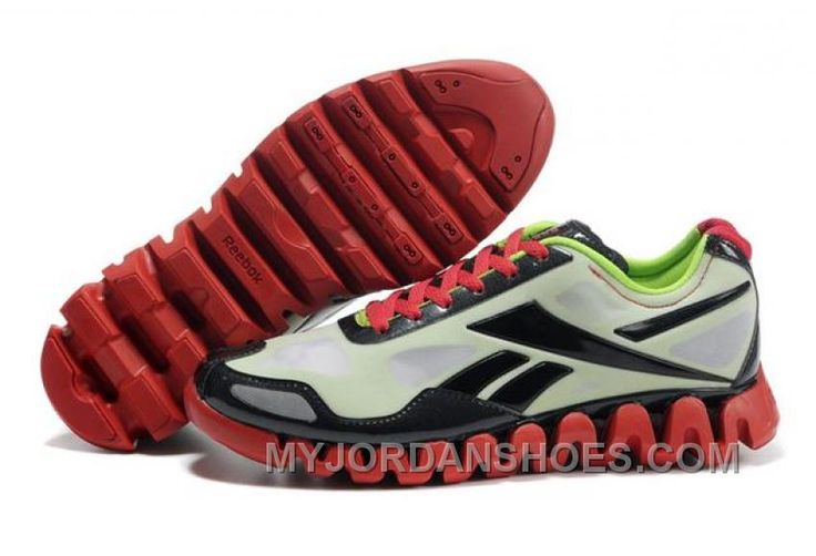 http://www.myjordanshoes.com/reebok-zigtech-mens-green-black-white-red-discount-rigxs.html REEBOK ZIGTECH MENS GREEN BLACK WHITE RED TOP DEALS NY4HK Only $74.00 , Free Shipping!
