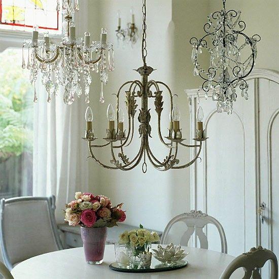 Esszimmer Wohnideen Möbel Dekoration Decoration Living Idea Interiors Home  Dining Room   Ein Schwedisch Stil