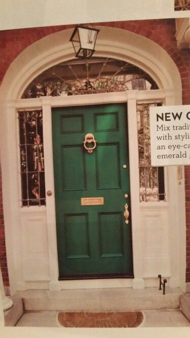 1000 images about aura grand entrance on pinterest - Benjamin moore aura interior paint ...