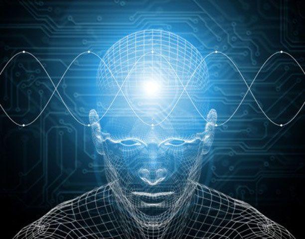 Veel mensen ervaren het hoge tonen horen ( frequenties) die niks te maken hebben met een vitamine D tekort of oorsuizen maar met het spiritueel ontwaken.