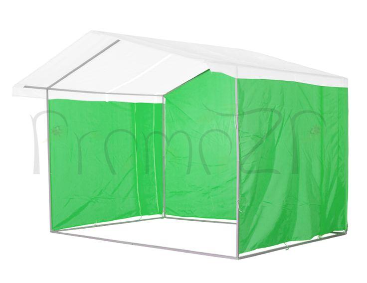 Палатка для уличной торговли 3х2 метра. Широкий ассортимент. Более 150 шт. в наличии на складе. Подробнее на сайте - http://www.promozp.com.ua/