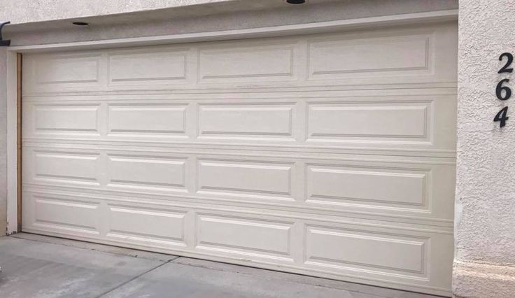 If you are in need of a new garage door opener in Albuquerque NM, then let Echo Garage Doors Company Albuquerque NM take care of this for you also. We have some of the best if not the best prices in town for all of our garage door opener parts in Albuquerque. Has your spring gone bad or it is going bad, we can remove and replace your garage door springs in Albuquerque. Call at 505-300-3550 for more information about Albuquerque garage door repair or visit our website.