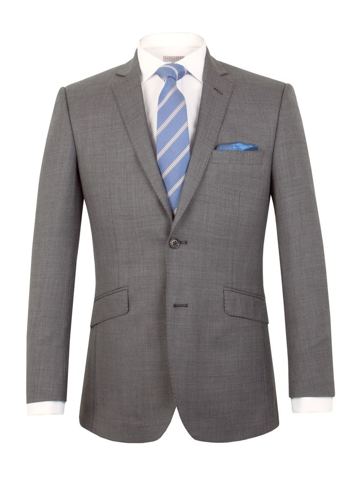 Buy: Men's Alexandre of England Torrington tailored  sharkskin jacket, Charcoal for just: £147.50 House of Fraser Currently Offers: Men's Alexandre of England Torrington tailored  sharkskin jacket, Charcoal from Store Category: Men > Suits & Tailoring > Suit Jackets for just: GBP147.50