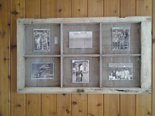 top 25 ideas about window pane frame on pinterest window pane picture frame window pane crafts and window panes