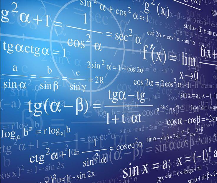 Matematika - PROAKTIVdirekt Életmód magazin és hírek - proaktivdirekt.com