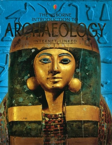 an introduction to the history of archaeology Find great deals on ebay for archaeology an introduction shop with confidence.