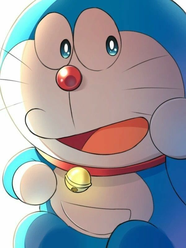 Doraemon Best And Cute Wallpapers In Hd With 720p In 2021 Doraemon Wallpapers Doraemon Cartoon Doraemon Cool cute wallpapers doraemon photo