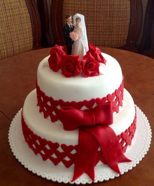 красные сердца #торт_на_заказ_николаев #ярусные #бисквитный_торт #шоколадный_торт