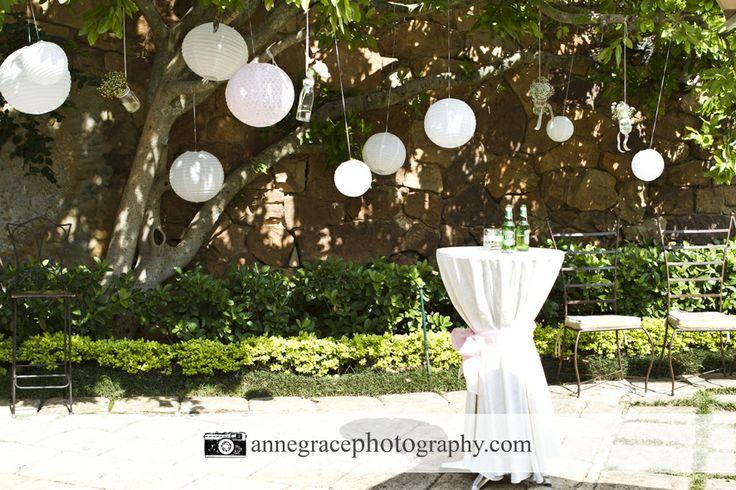 Outside Banquet 2