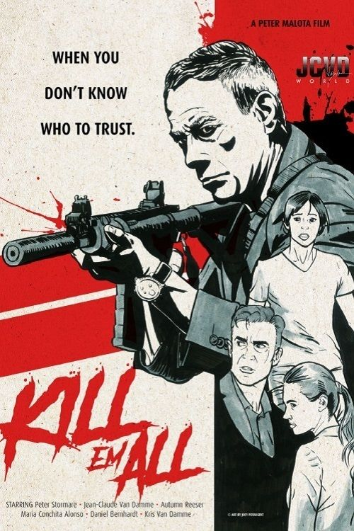 (LINKed!) Kill 'em All Full-Movie | Watch Kill 'em All (2017) Full Movie Free | Download Kill 'em All Free Movie | Stream Kill 'em All Full Movie Free | Kill 'em All Full Online Movie HD | Watch Free Full Movies Online HD  | Kill 'em All Full HD Movie Free Online  | #Kill'emAll #FullMovie #movie #film Kill 'em All  Full Movie Free - Kill 'em All Full Movie