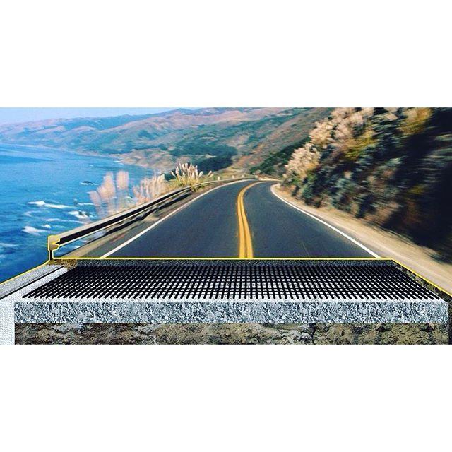 Дорожное строительство, благоустройство Модификаторы дорожного покрытия, фиброасфальтобетон, пеностекольные материалы, композитные опоры освещения, композитная арматура и материалы на основе базальтопластика, композитный шпунтовый ряд для берегоукрепления, композитные профильные конструкции, система внешнего армирования мостов и несущих конструкций, геосинтетические материалы и полотно для дорог, стеклопластиковые ливневые сооружения и ёмкости для воды и стоков, пандусы и переходы из…