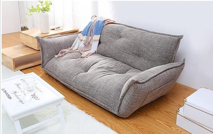 Modern Anese Floor Couch Sofa Bed