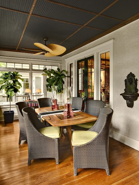 17 Best Images About Kitchens Amp Sunroom Dining Rooms On