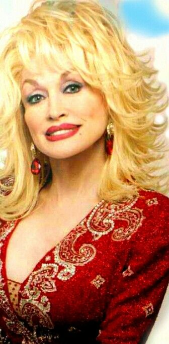 564 Best Images About Dolly On Pinterest