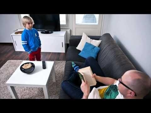 Nettielämää - Pelataanko yhdessä? (1.-2.lk, video 6:10 + keskustelumateriaali).