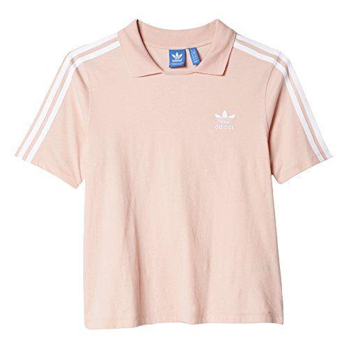 (アディダス) オリジナルス ポロシャツ BJ8203 h rym0530 (100(XL)) [並行輸入品] a... https://www.amazon.co.jp/dp/B072C89BF7/ref=cm_sw_r_pi_dp_x_z0Gozb0TYZ8QA