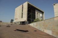 Museo del Caribe - Barranquilla. Colombia