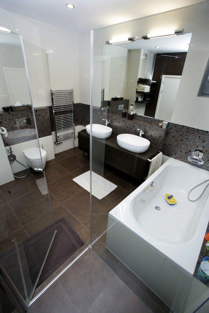 Bathroom #design